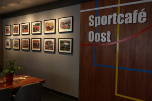 Sportcafe Oost 01