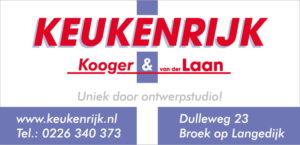 Keukenrijk 2015-11-13