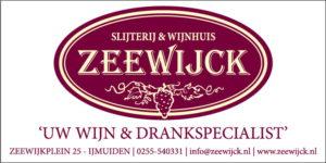 Zeewijck 2015-11-13