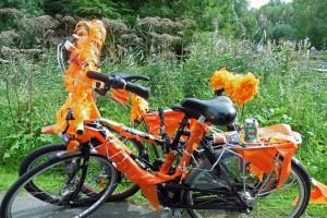 Rabo fietsdag 2015 (36)