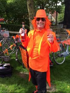 Rabo fietsdag 2015 (37)