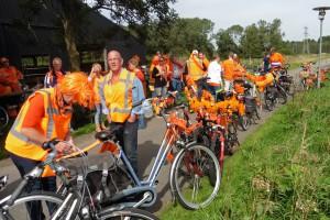 Rabo fietsdag 2015 (39)