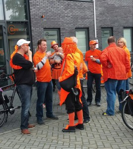Rabo fietsdag 2015 (40)