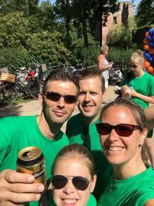 Rabobank Fietsdag 2017 (12)