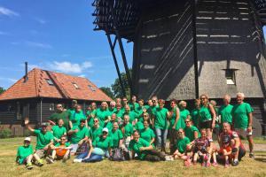 Rabobank Fietsdag 2017 (15)